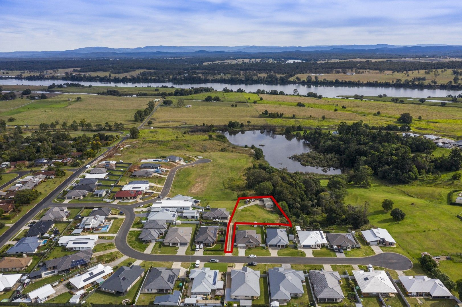 17 Attwater Close, Junction Hill NSW 2460, Image 0
