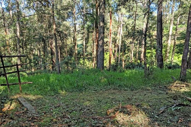 Picture of 24 Currawong  Crescent, BOWEN MOUNTAIN NSW 2753