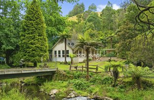 Picture of 1530. Tarra Valley Road, Tarra Valley VIC 3971