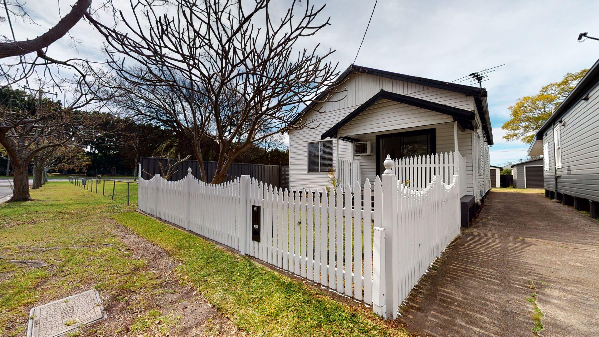 61 William Street, Mayfield NSW 2304, Image 1