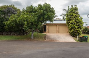 Picture of 14 Ivory Curl Place, Bangalow NSW 2479
