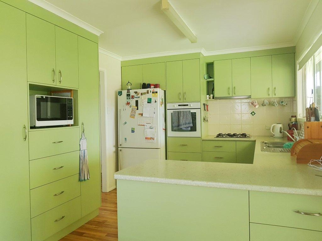36 Cardigan Street, Granville QLD 4650, Image 1