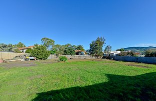Picture of 22A Reynolds Road, Midway Point TAS 7171