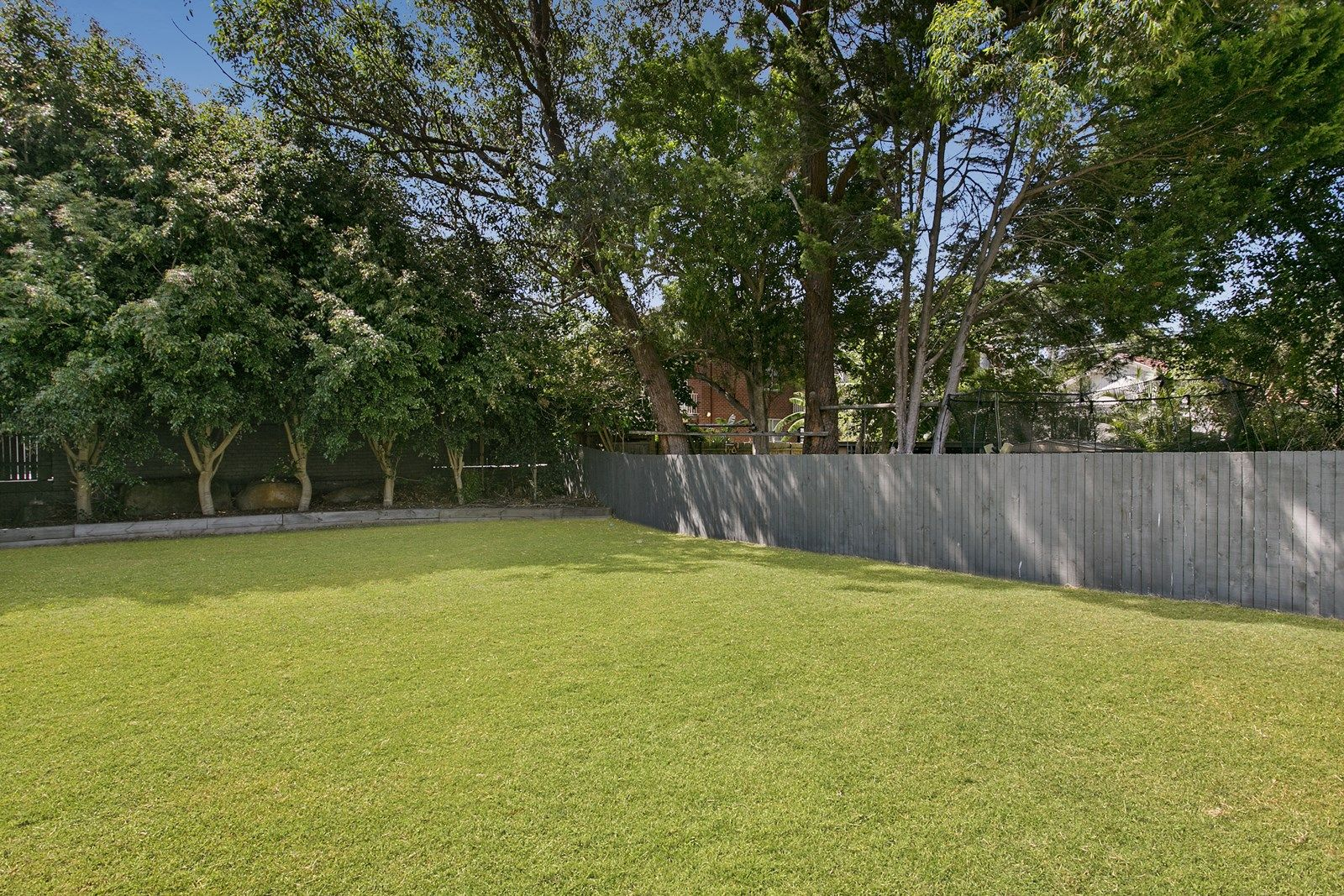 2/54 Burchmore Road, Manly Vale NSW 2093, Image 2