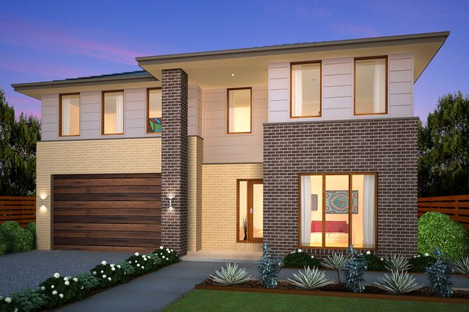 Picture of 2706 Haymarket Circuit, WYNDHAM VALE VIC 3024