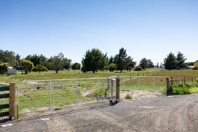 Picture of Lot 3 Peyton Street, WESTBURY TAS 7303