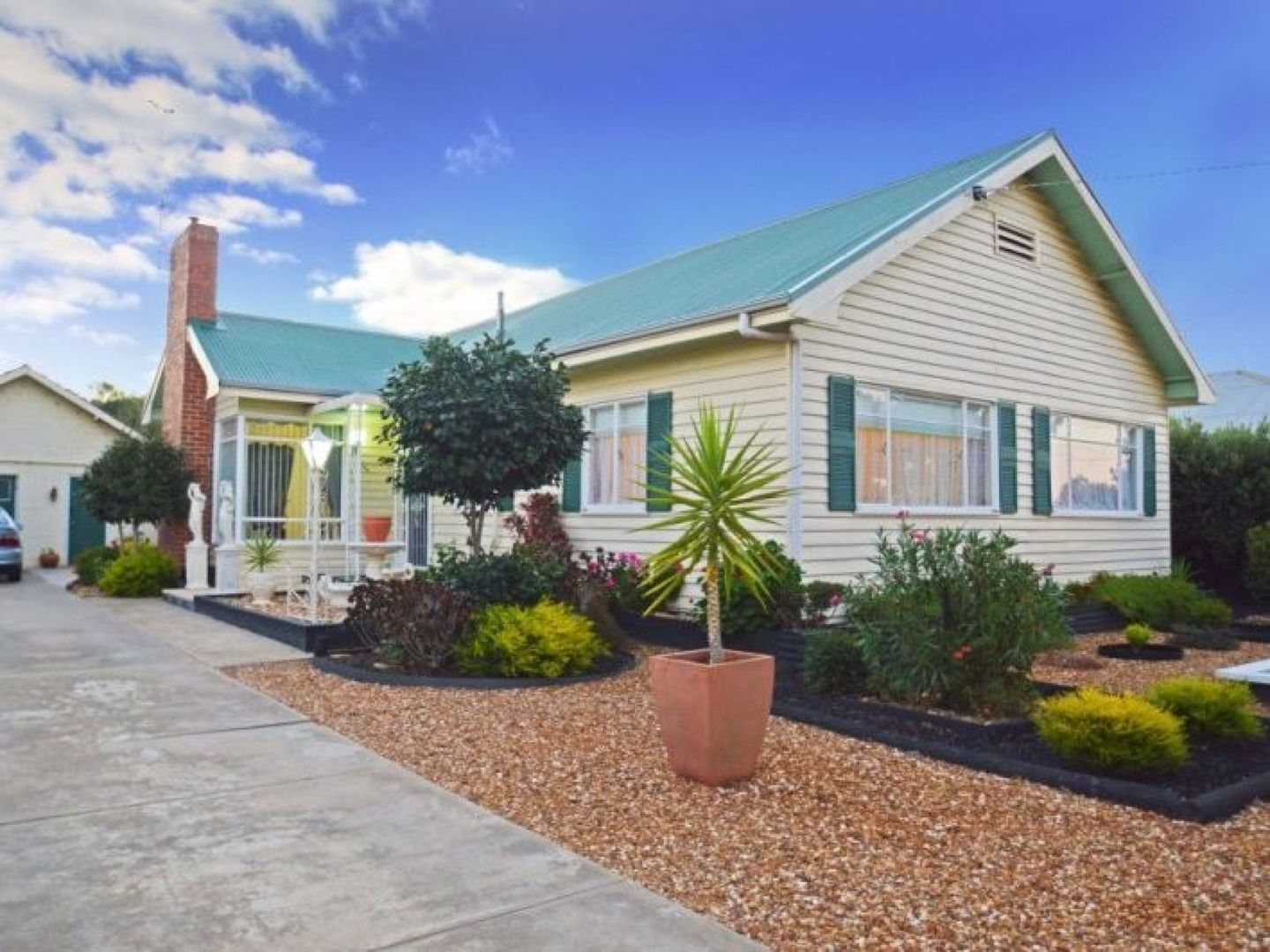 105 Inkerman Street Maryborough VIC 3465 Image 0