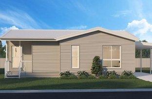 Picture of 78a/2 Macleay Drive, Halekulani NSW 2262
