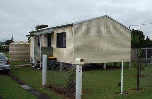 144 Station Rd, Horton QLD 4660