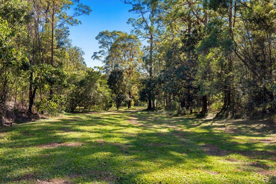 245 Cedar Creek Road, Cedar Creek QLD 4520, Image 0