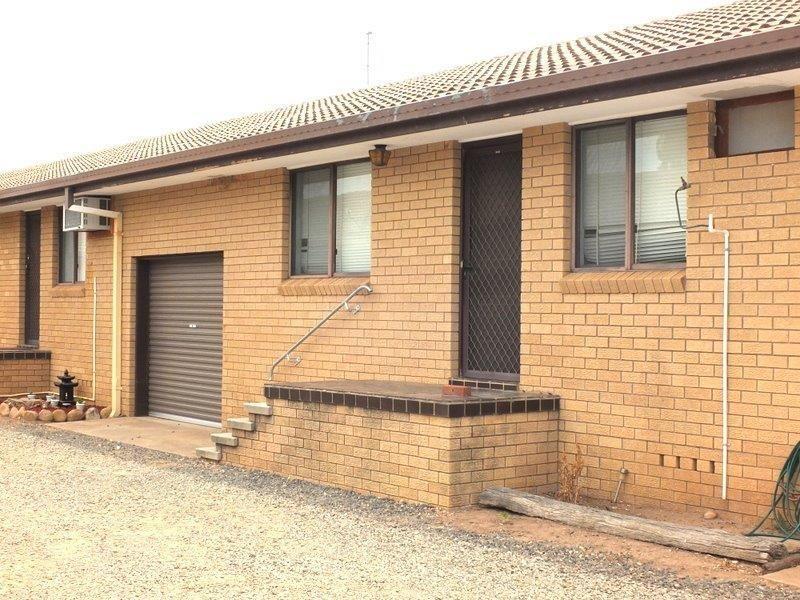 3/7 Jenkins Street, Narrabri NSW 2390, Image 0