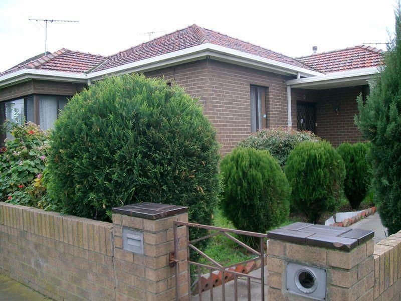 216 Somerville Road, Yarraville VIC 3013, Image 0