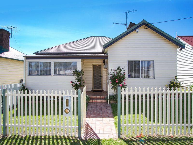 143 Taylor Street, Armidale NSW 2350, Image 0