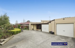 140 James Cook Drive, Endeavour Hills VIC 3802