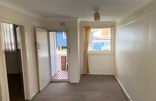 Picture of 2/86 William Street, Port Macquarie NSW 2444