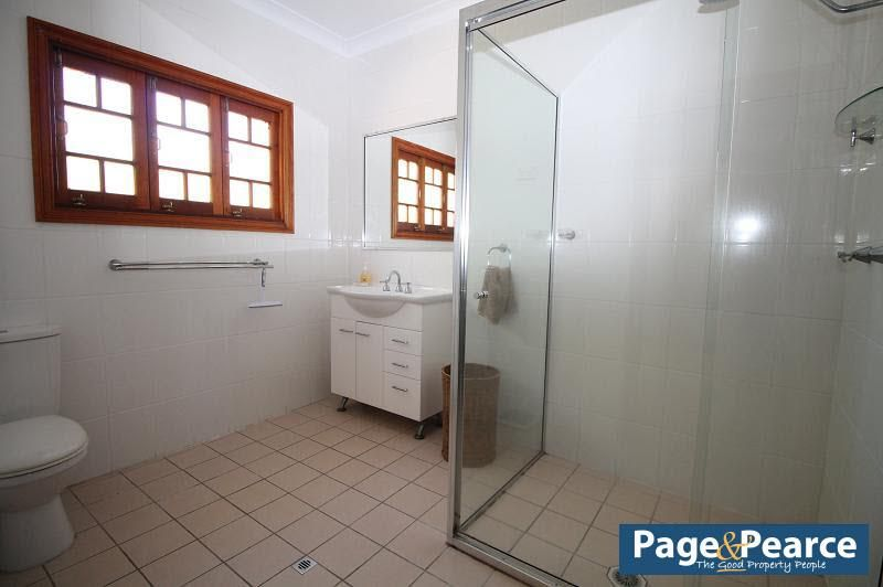 5 Bell Street, South Townsville QLD 4810, Image 2