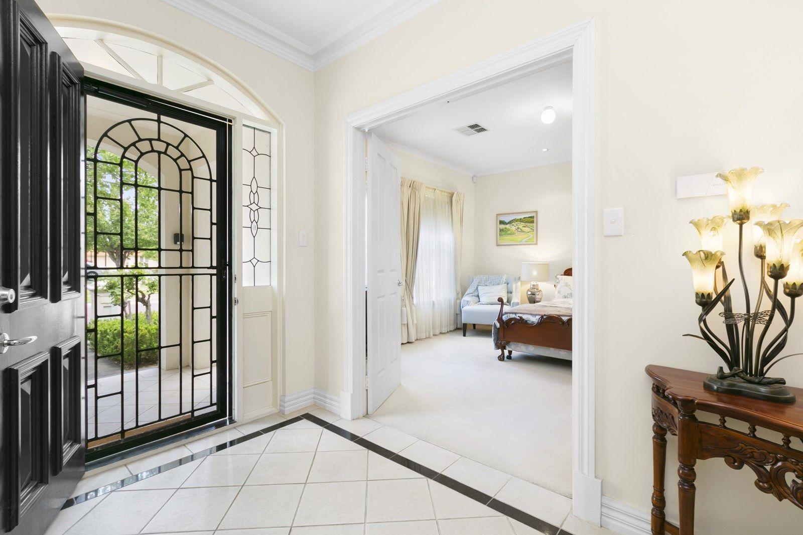 38 Stanford Avenue, Novar Gardens SA 5040, Image 1