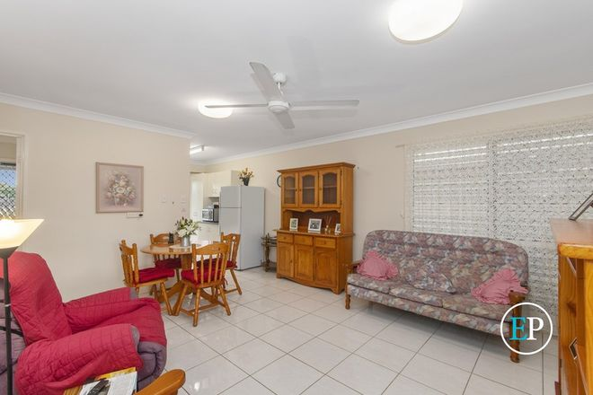 Picture of 68/354-356 Ross River Road, CRANBROOK QLD 4814