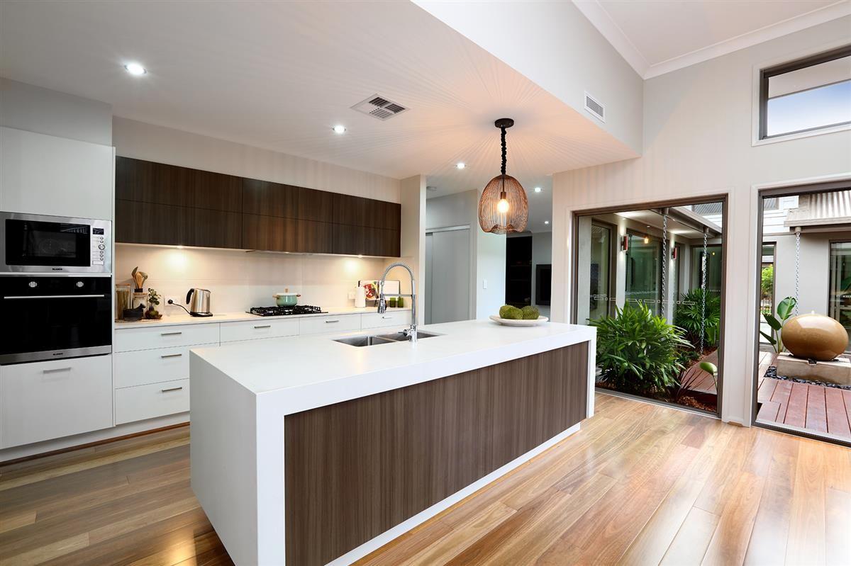 Lot 13 Binnies Road Satterley Estate, Ripley QLD 4306, Image 1