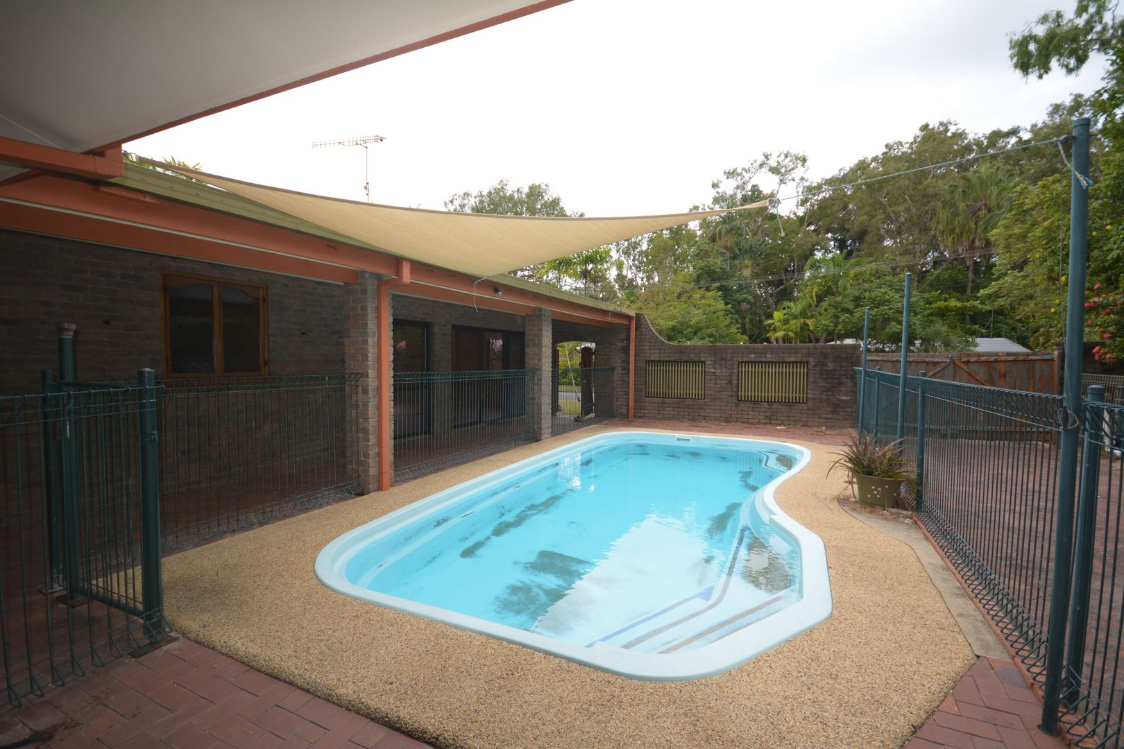 3 Sonata Close, Port Douglas QLD 4877, Image 1