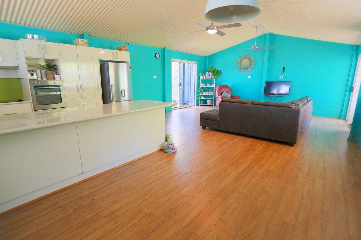 837 Coowonga Road, Keppel Sands QLD 4702, Image 1