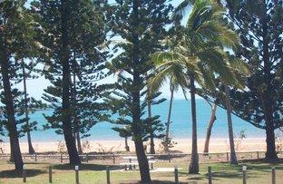 42 The Esplanade, Grasstree Beach QLD 4740