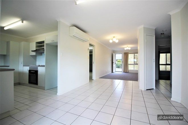 Picture of 3D/26 Mecklem Street, STRATHPINE QLD 4500