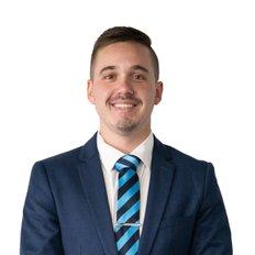 Antoni Granata, Sales representative