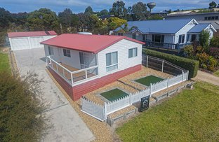 Picture of 68 Albatross Road, Kalimna VIC 3909