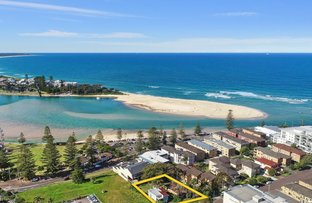 Picture of 4 & 6 Ocean Parade, The Entrance NSW 2261