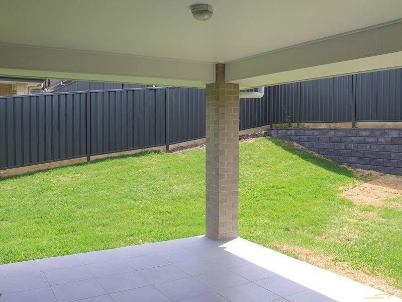 64 Blackwood Circuit, Cameron Park NSW 2285, Image 16
