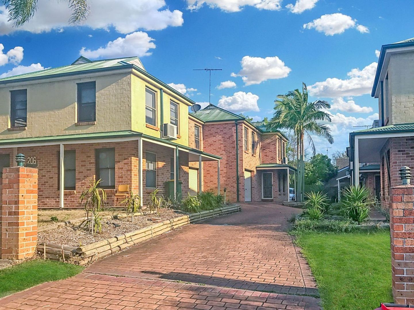 4/206-208 Derby Street, Penrith NSW 2750, Image 0