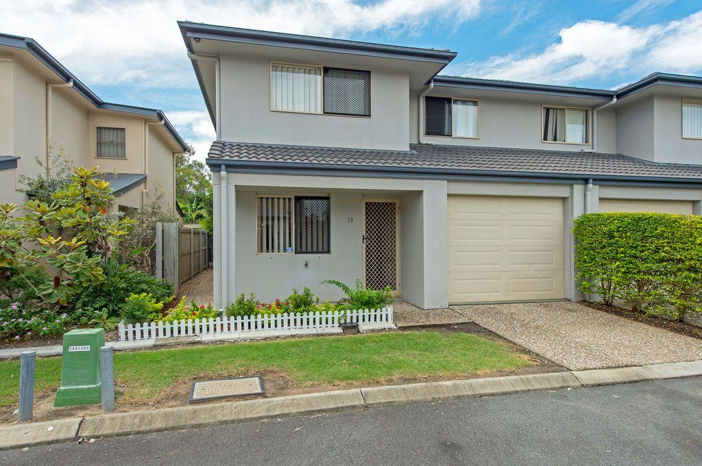 71/202-206 Fryar Road, Eagleby QLD 4207, Image 1