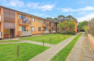 Picture of 16/10 Childs, Lidcombe NSW 2141