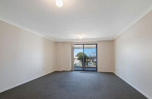 Picture of 6/28 Addison Street, Shellharbour NSW 2529