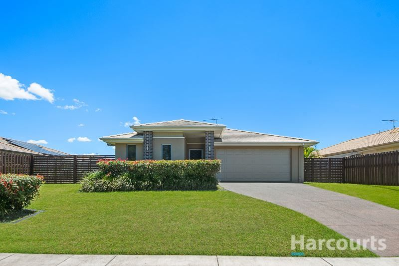 18 Twists Road, Burpengary East QLD 4505, Image 0