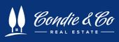 Logo for Condie & Co Real Estate