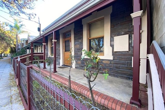 Picture of 200 Halifax Street, ADELAIDE SA 5000