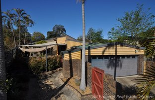 Picture of 26 Hill Street, Gatton QLD 4343