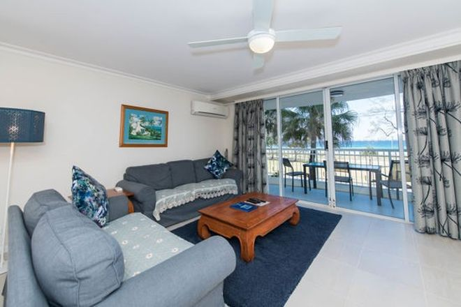 Picture of 43/ 126 Old Burleigh Road, BROADBEACH QLD 4218