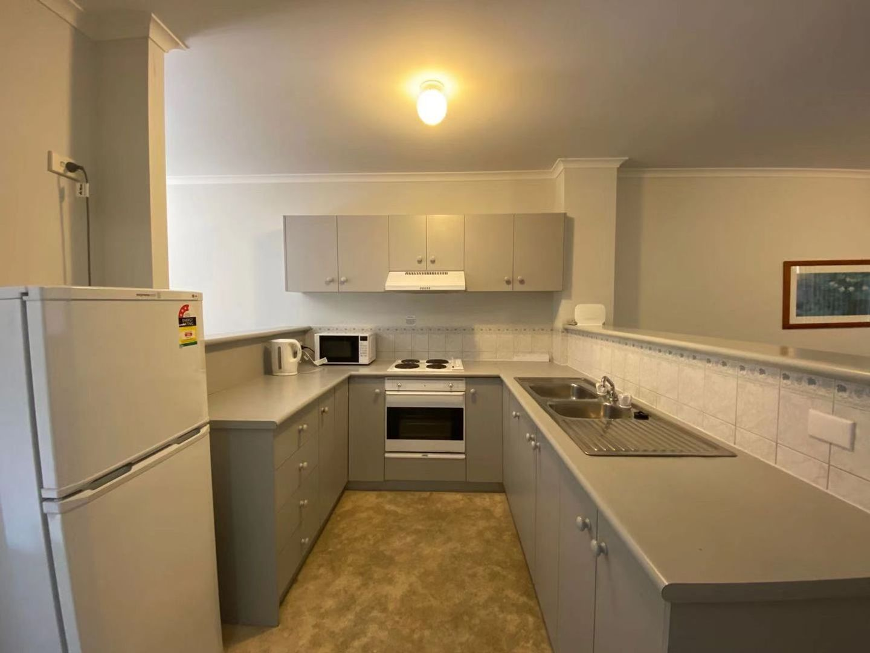C14/18 Bewes Street, Adelaide SA 5000, Image 0