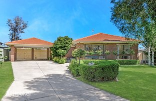 Picture of 6 Milan Court, Athelstone SA 5076