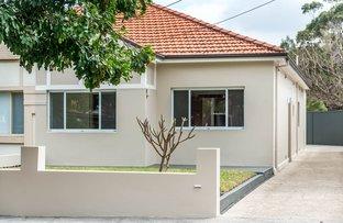 112 Tweedmouth Avenue, Rosebery NSW 2018