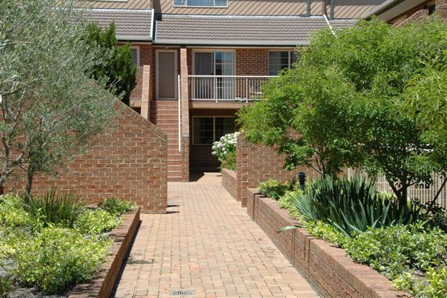 16/1 Waddell Place, Curtin ACT 2605, Image 2