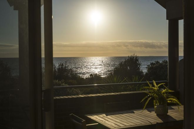 Picture of 15 The Waterfront, BONBEACH VIC 3196