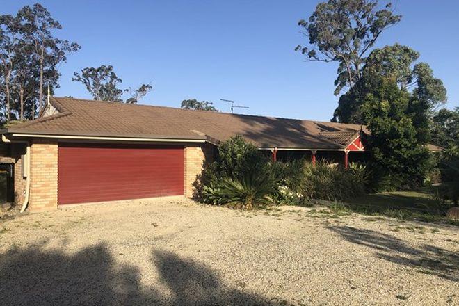 Picture of 19 The Homestead, GULMARRAD NSW 2463