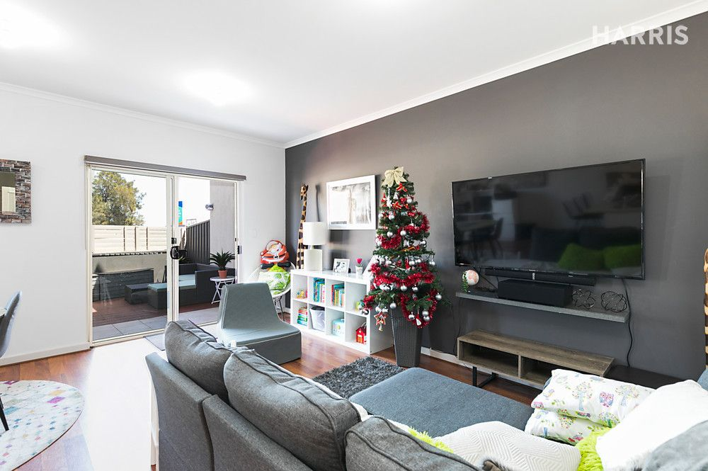 3D Leak Avenue, Glenelg North SA 5045, Image 1