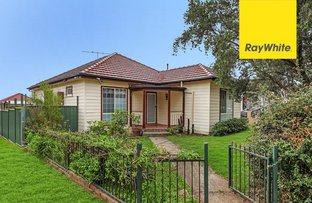 Picture of 1 Hunter Street, Riverwood NSW 2210