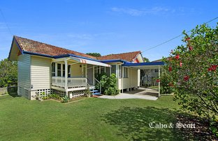 Picture of 19 Gordon St, Brighton QLD 4017