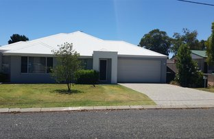 Picture of 1/40 Harewood Street, Forrestfield WA 6058